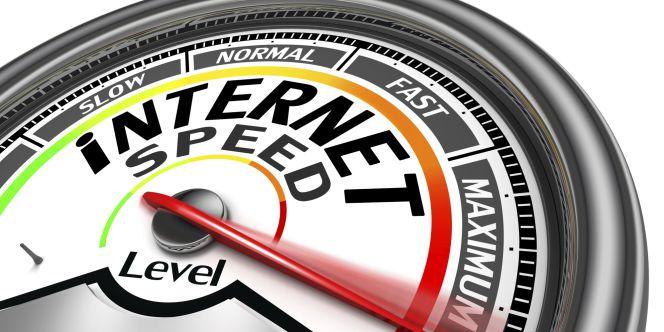 Herramientas para medir la velocidad de tu conexión a Internet
