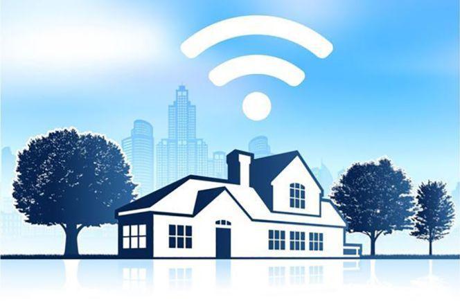 Algunos trucos para mejorar la señal Wifi de tu casa