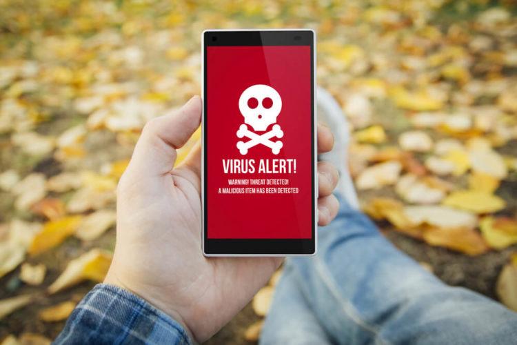Cómo proteger tu móvil ante amenazas como virus, malware y otros ataques