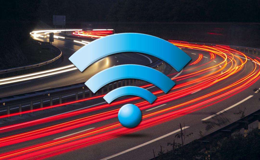 Infibra incorporará los nuevos router AC para dar más velocidad aún a tu wifi