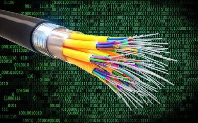 Curiosidades fibra optica