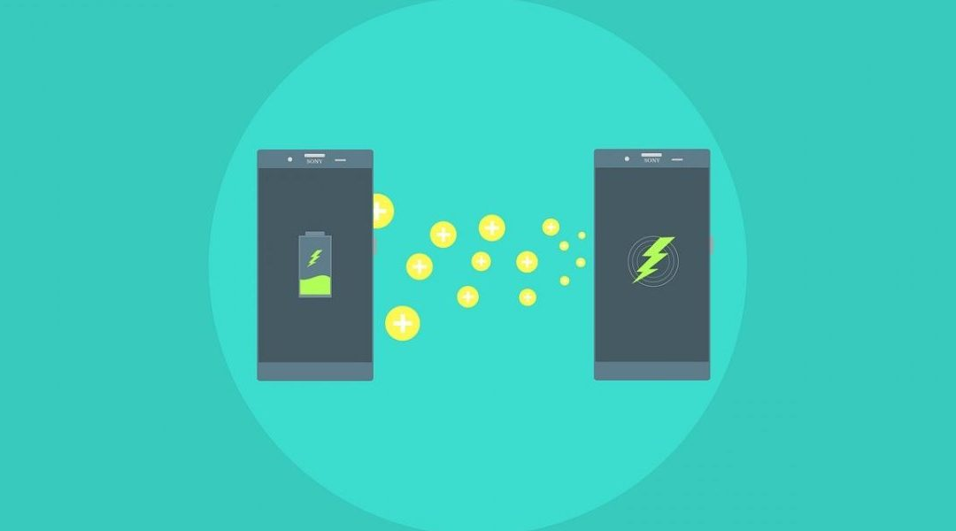 9 + 1 trucos para ahorrar batería en nuestro móvil