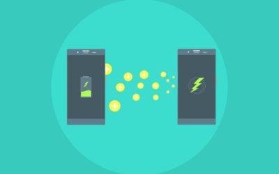 Consejos para ahorrar batería de tu móvil