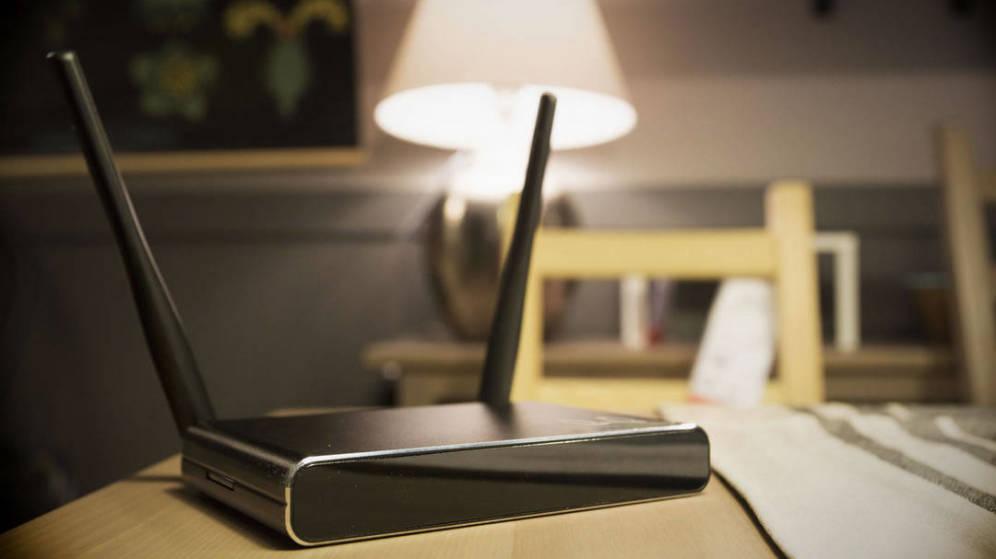 8 consejos para el mantenimiento básico de tu router