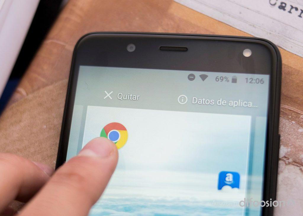 Cómo eliminar el bloatware de tu móvil Android