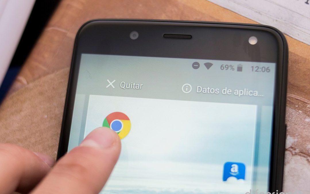Qué es el bloatware y cómo eliminarlo de tu móvil Android
