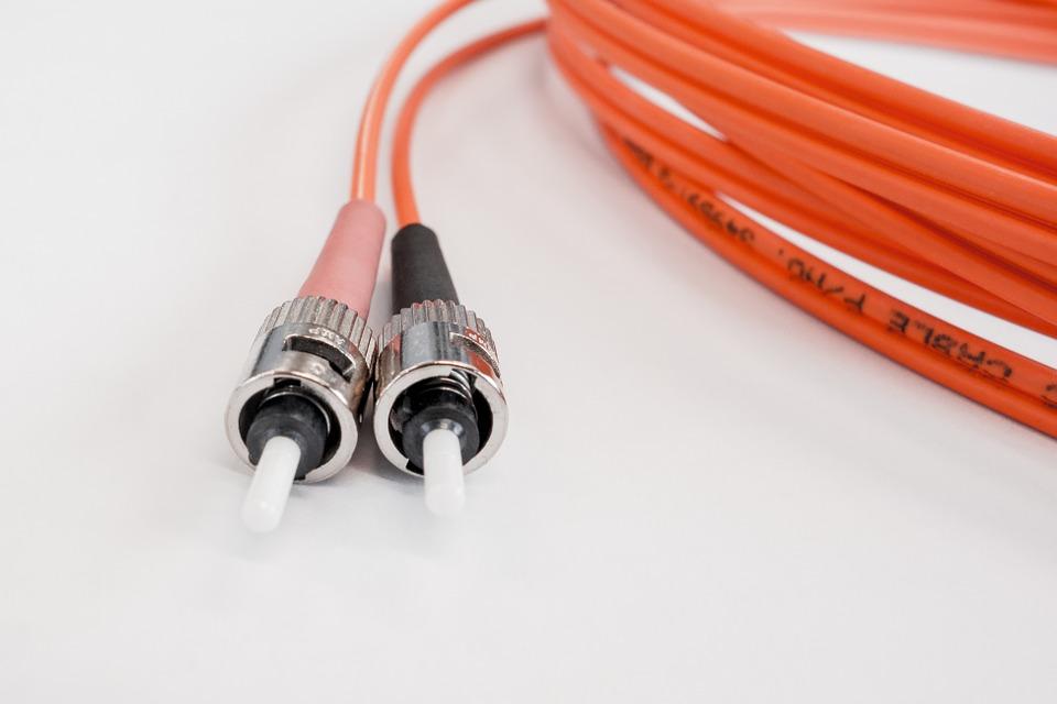 Consejos para encontrar la mejor oferta de fibra óptica