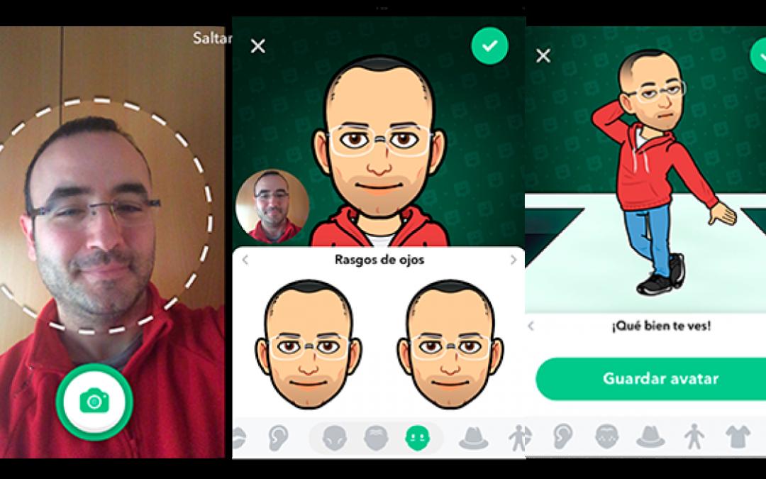 Cómo crear emoticonos personalizados para WhatsApp