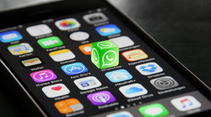 Cómo borrar archivos en WhatsApp y liberar espacio en el móvil