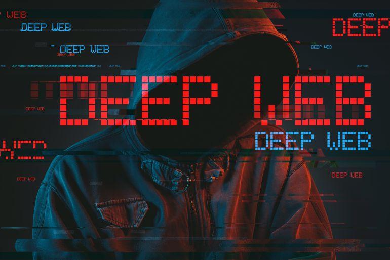 (Casi) Todo lo que debes saber sobre la Deep Web