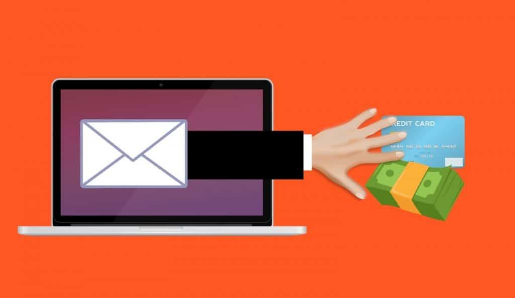 Lo que necesitas saber sobre las amenazas de correo electrónico