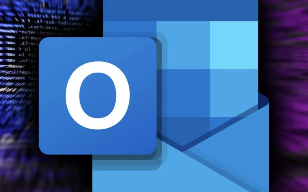 Como mejorar la seguridad y privacidad de tu cuenta de Outlook (Hotmail)